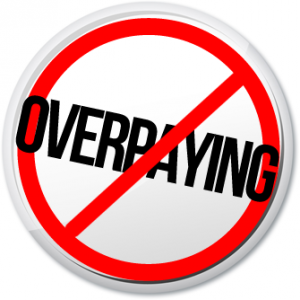 overpaying-300x300